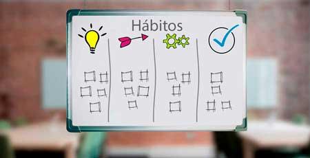 Como eliminar hábitos tóxicos y negativos