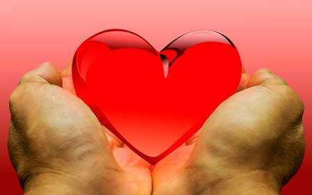 El poder de la gratitud 6 poderosos beneficios